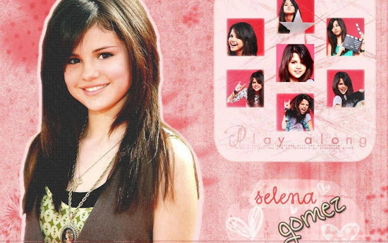 selena_gomez_big_smile_Fun_Hungama