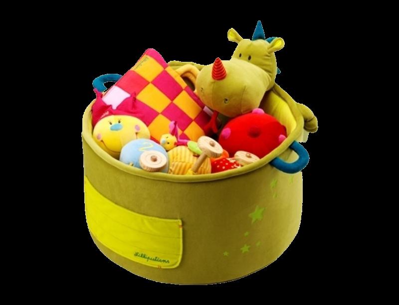 Cosas para photoscape im genes para photoscape de juguetes - Cestas para guardar juguetes ...