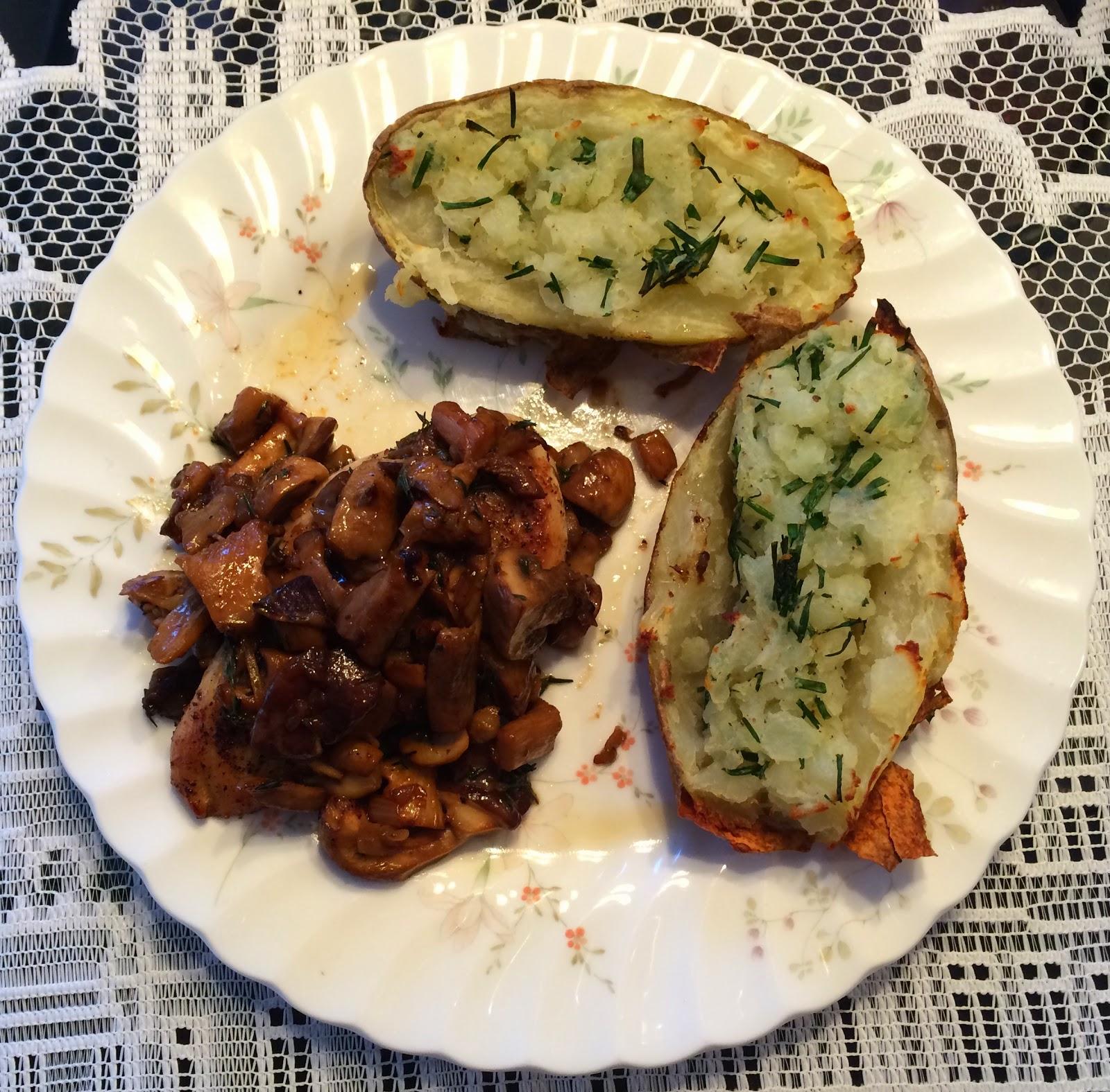Blue apron vs plated - 2nd Place Blue Apron S Shrimp Po Boy Sandwiches