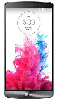 LG G3 Beat (D227K) worth Rs 24999 for Rs 22990