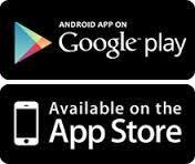 Descárgate nuestra app gratis