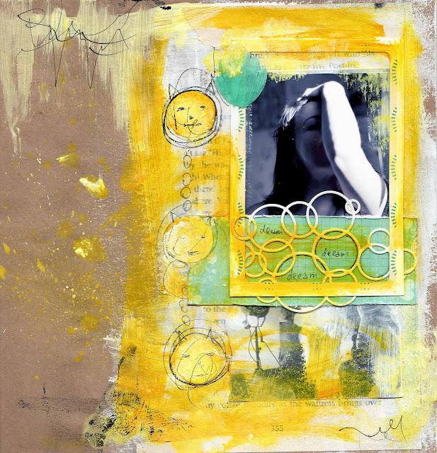 http://4.bp.blogspot.com/-caVhzaHfBgE/U0rgrLMAtAI/AAAAAAAAdDQ/OR9Orqnn-AI/s1600/img061.jpg