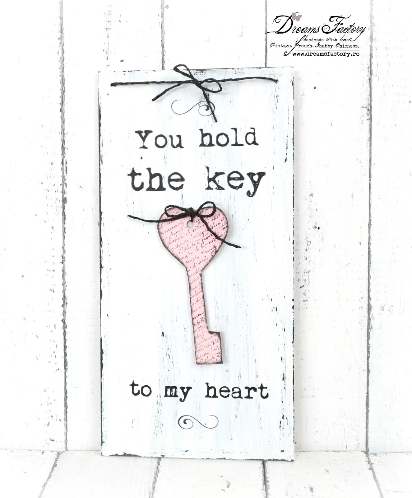 You hold the key to my heart drawings