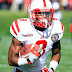 College Football Preview 2014-2015: 22. Nebraska Huskers