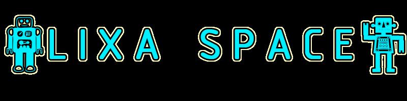 LIXA SPACE
