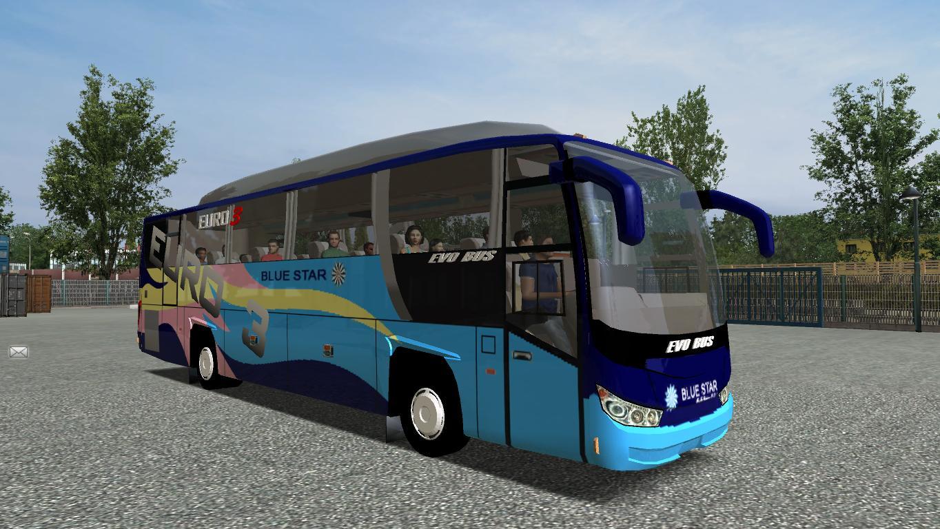 Ukts Bus Indonesia Free Download