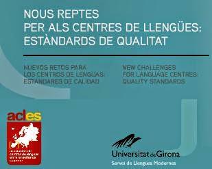 http://issuu.com/llengues/docs/nous_reptes_per_als_centres_de_llen