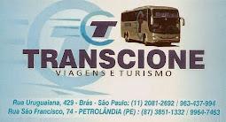 Transcione