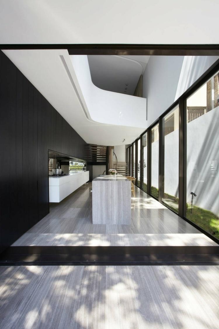 Reformar cocina Barcelona | Reformas de cocinas en Barcelona: 2012