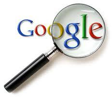 como-posicionarse-en-google