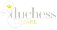 Duchess Fare