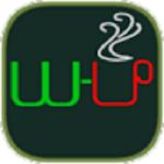 www.Whazzup-U.com