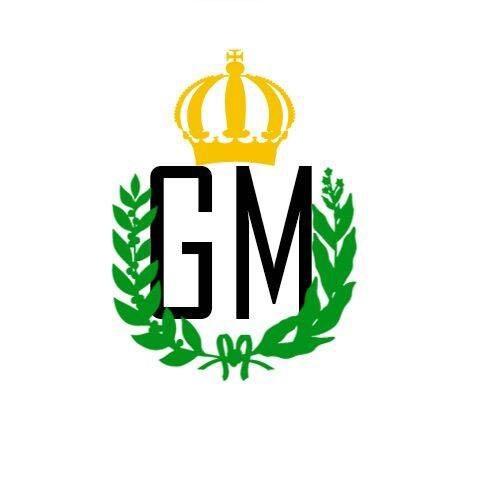 Geração Monarquia