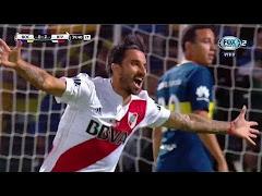 Video con el resumen y todos los goles de la Supercopa