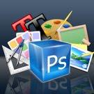 Photoshop ::: Septiembre de 2012