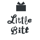 Little Bitt - Spread niceness