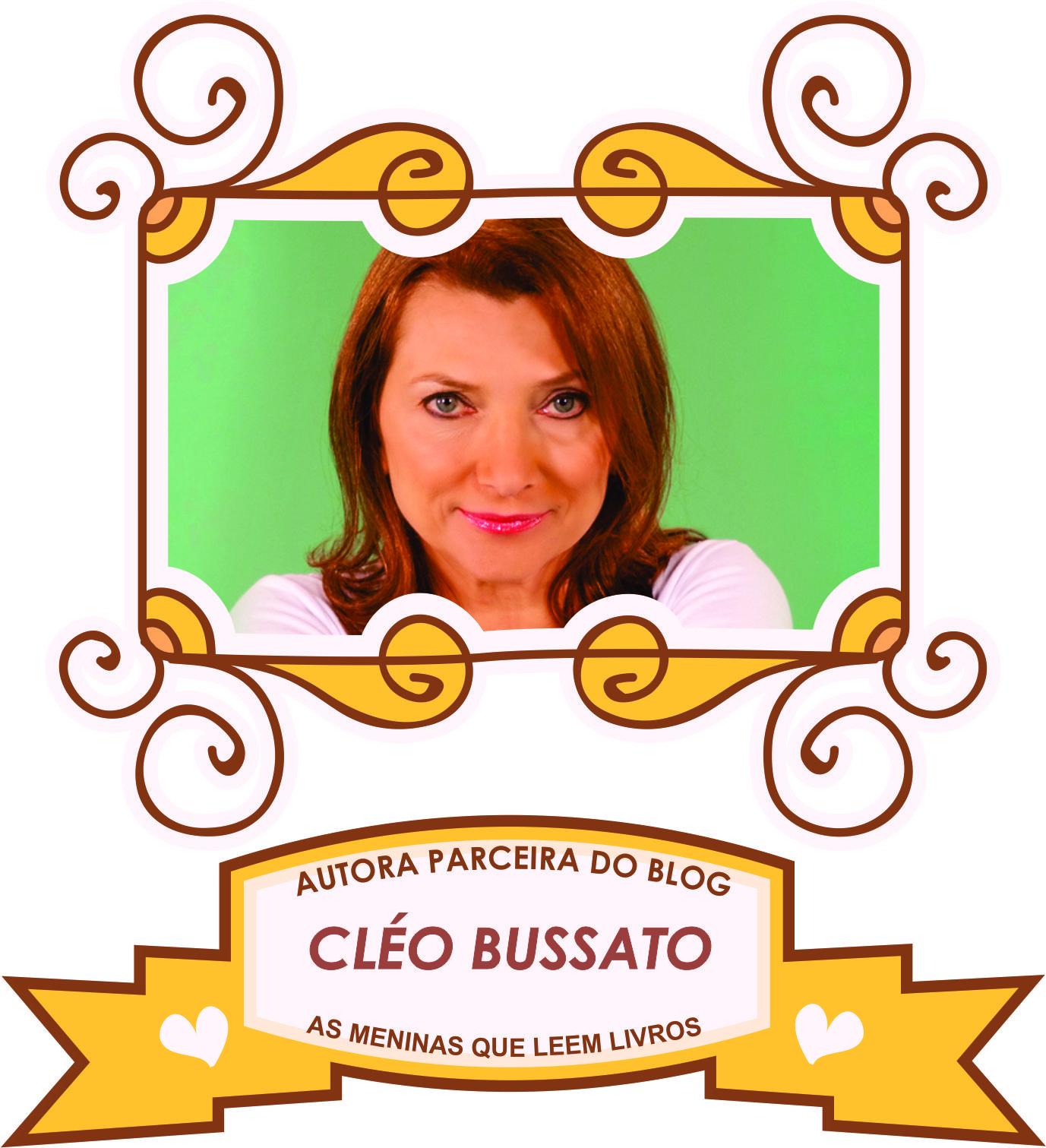 Cléo Bussato