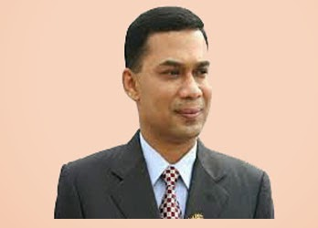 BNP Senior Vice-Chairman Tarique Rahman a 'black sheep'