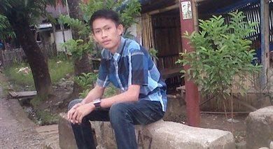 adrian_rsch