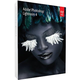 Free PC Softwares Adobe PhotoShop Lightroom v4.4 2013 Downloads Full Version with Serial Key