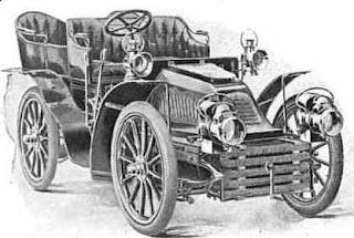 Car Engine Manufacturing