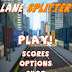 Tải Game Lane Splitter - Chạy Xe Nhặt Tiền