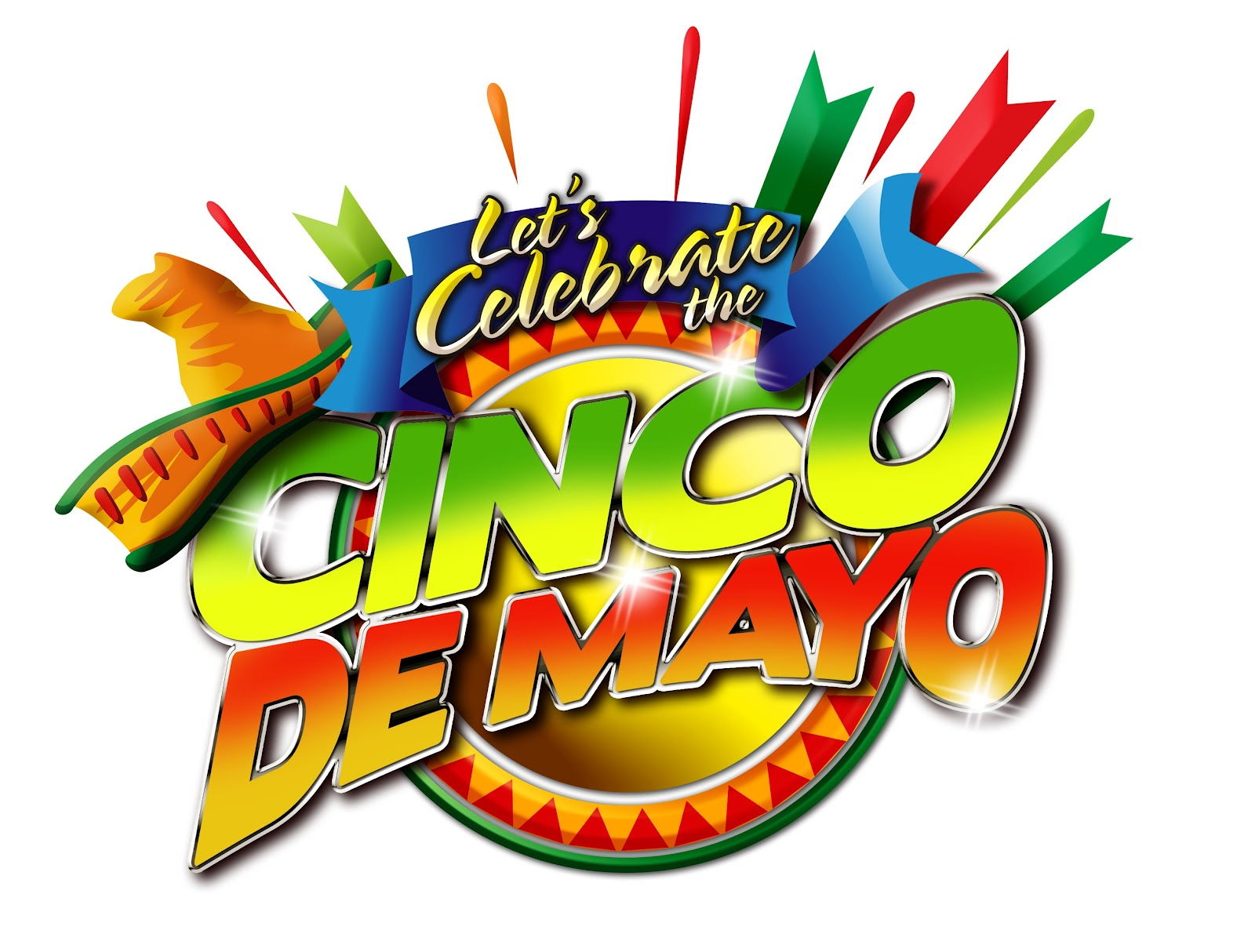 http://4.bp.blogspot.com/-carrvdy7a9w/T5ZD7Mog5lI/AAAAAAAAIrU/oG2HBOuy948/s1600/cinco_de_mayo_fiesto_wallpapers_pictures_celebration_mexico_foodfestival_entertainment(www.fun-gall.blogspot.com)_10.jpg