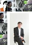 Toyo Ito / Pritzker 2013