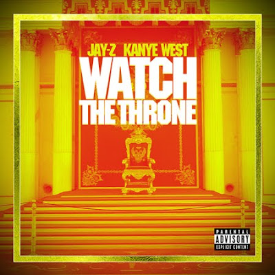 Kanye_West_and_Jay_Z-Watch_the_Throne-2011-REPACK-CMS