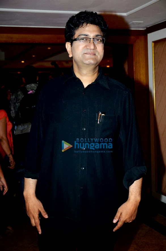 Salman Khan unveils A R Rahman & Kapil Sibal's music album 'Raunaq'