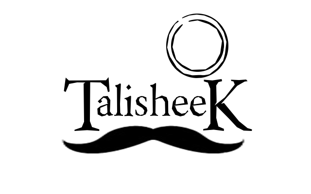Talisheek Brewing