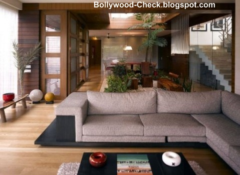 Bollywood check bollywood stars homes actors house pictures for House interior designs india