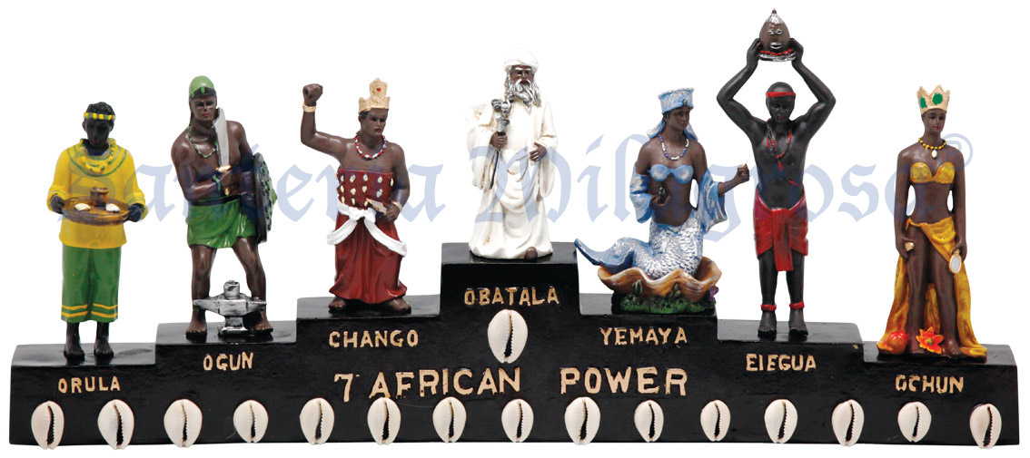 africa magic yoruba website