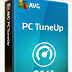 Download AVG PC Tuneup-Free Trial Installer