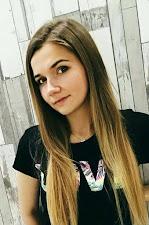 Marta C, Kalisz