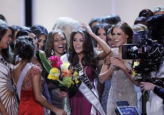 2012 miss usa, miss usa, miss usa 2012, Olivia Culpo, Olivia Culpo miss usa 2012