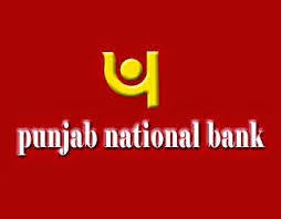 PNB Specialist Officer Admit Card 2015