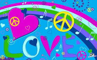 love-rainbow-image.jpg