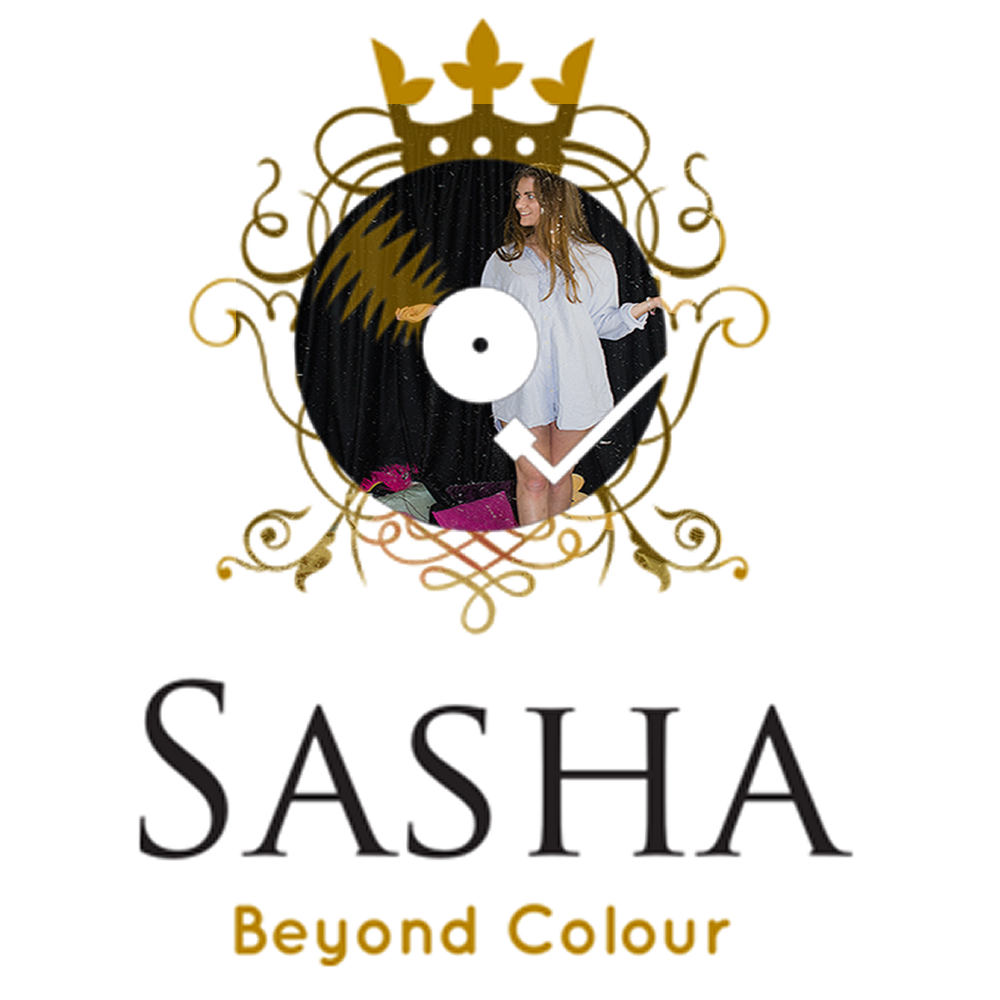 we incorporated the crown into our next logo idea however this time we made it gold we chose this colour because it fits the theme of being royal and