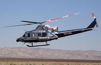 Helicóptero despenhou-se durante missão de salvamento com cinco soldados a bordo