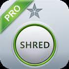iShredder PRO 3.0.6 APK