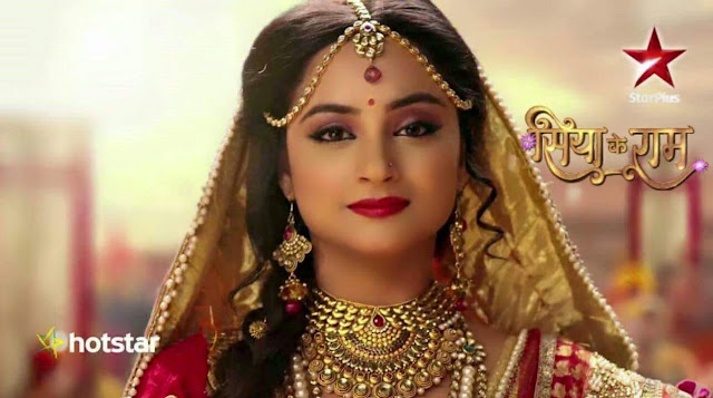 Madirakshi Mundle Wiki Biography, Pics, Age, Video, Wallpaper, Personal Profile,Tv Serial