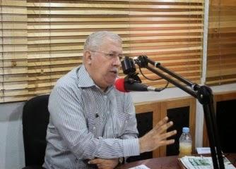 """Arvelo: """"Nueva comisión para Loma Miranda es una trampa"""""""