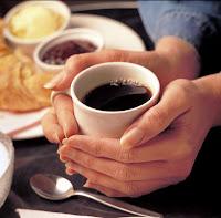 فوائد القهوة العشر