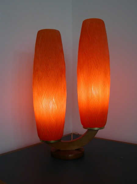 Eames lamp for Eames lampe