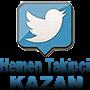 Super Takip Twitter Takipçi Kasma Uygulaması