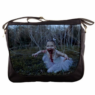 https://www.etsy.com/listing/185768040/zombie-ballerina-messenger-bag?ref=shop_home_active_16