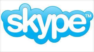 Skype for Windows Portable 6.0.0.126