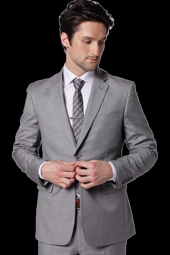 Wedding Suit Blog: Smart casual Suit