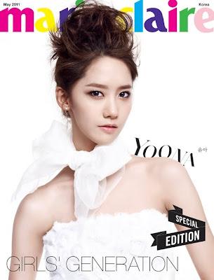 korea makeup. News: Korean Makeup Trends